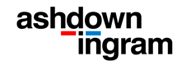 ashdown-logo
